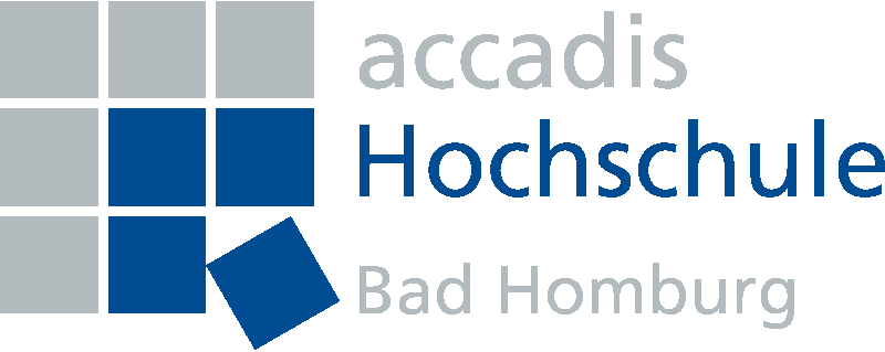 http://www.accadis.com