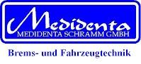http://www.medidentaschramm.de/
