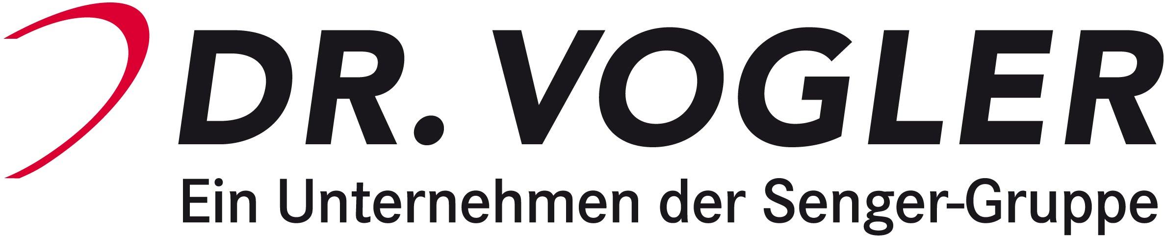 http://www.dr-vogler.de
