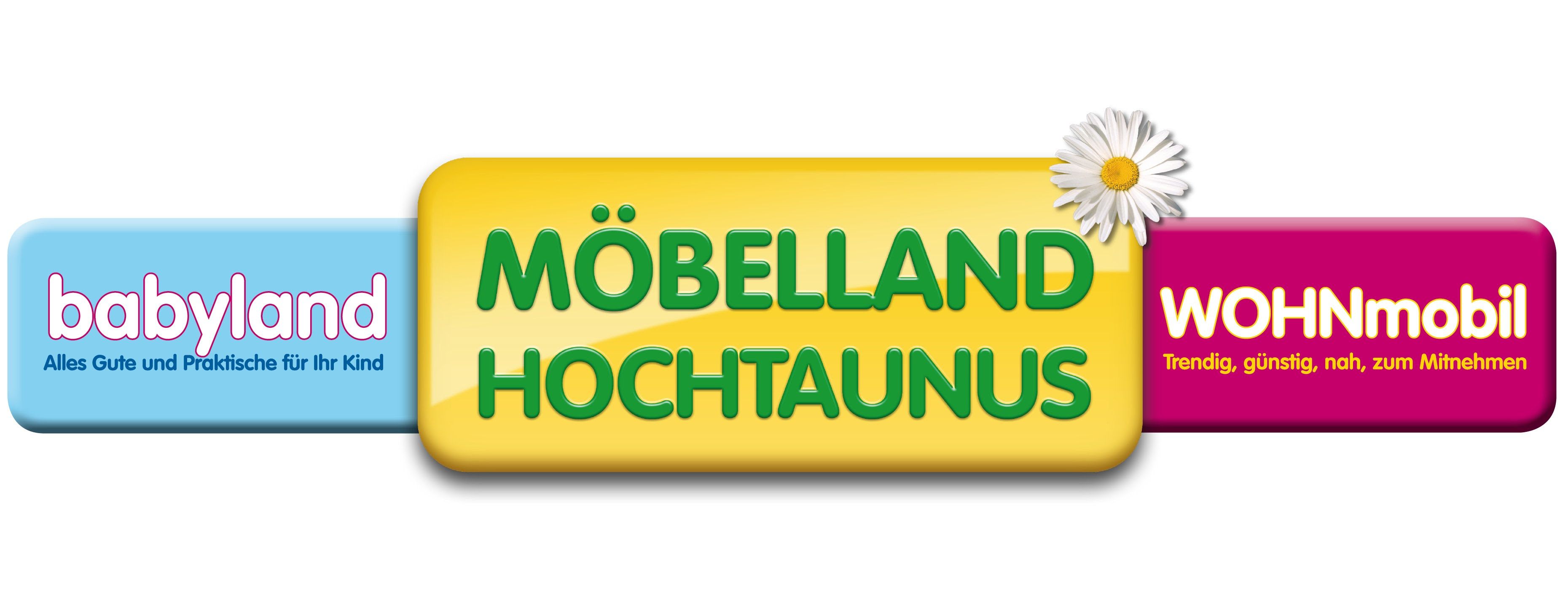http://www.moebelland.com/