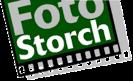http://www.foto-storch.de/