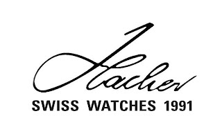 http://www.hacher-uhren.de/
