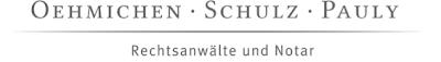 http://www.rae-oehmichen.de