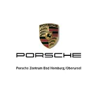 http://www.porsche-badhomburg.de