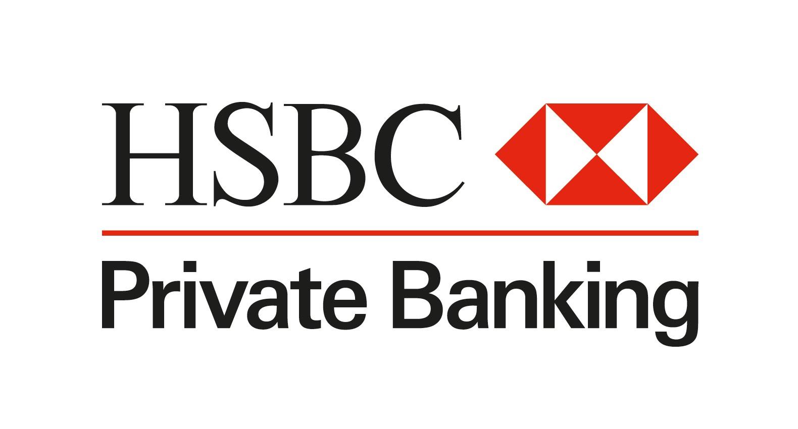 https://www.hsbcprivatebank.com