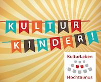 http://www.kulturleben-hochtaunus.de