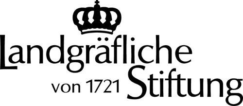 Landgräfliche Stiftung von 1721