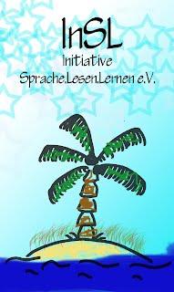 http://www.SpracheLesenLernen.de